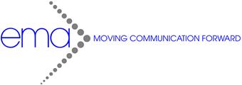 Envelope Manufactures Association