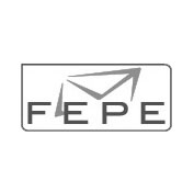 European Federation of Envelope Manufacturers