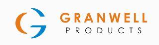 Granwell