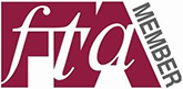 Flexographic Technical Association