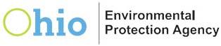 Ohio Environmental Protection Agency