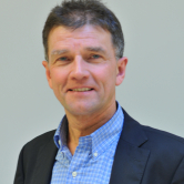 Martin Debaets