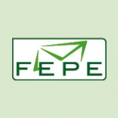 Envelope still the safest medium, preferred by a majority of European citizens