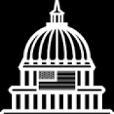 Ohio Secretary of State Jon Husted to Present Ohio Business Profile Award to Plastic Suppliers, Inc.