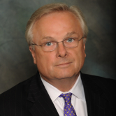 Mike DuFrayne Appointed President and CFO