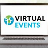 Access Tom Bowden's SPC Impact 2020 Virtual panel presentation