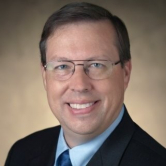 Tom Bowden Joins PSI as Chief Operating Officer