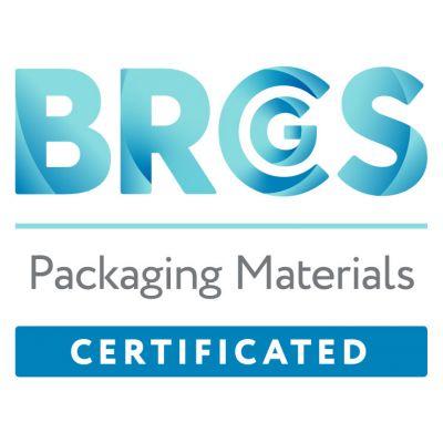 Sidaplax VOF Has Achieved BRCGS Certification