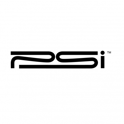 PSI Announces North American Footprint Changes