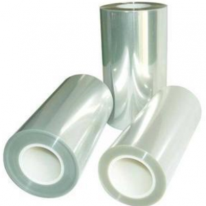 Products | Plastic Suppliers, Inc